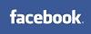 facebook-logo-kicsi