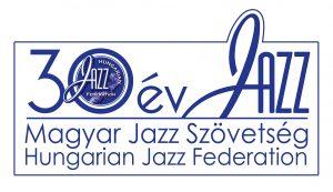 Magyar Jazz Szövetség pályázat!